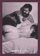 L'album pornographique de Michel Simon